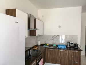 1558dji_20190420_115658-kitchen-kitchen