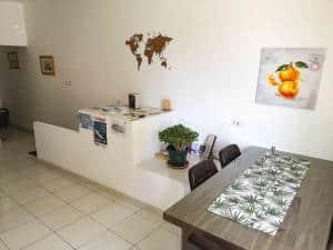 1584dji_20190420_115727-kitchen-kitchen