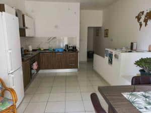 349dji_20190420_115814-kitchen-kitchen