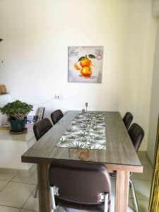 359dji_20190420_115715-kitchen-kitchen