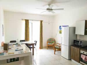 894dji_20190420_115336-kitchen-kitchen